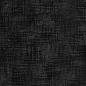 Trojsedák Amigo - Trojsedák (cairo 38)
