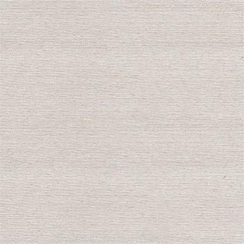 Trojsedák Amigo - Trojsedák (grande 41)