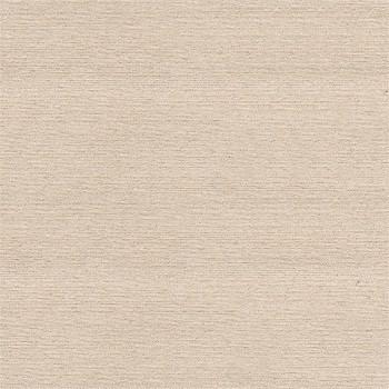 Trojsedák Amigo - Trojsedák (grande 42)