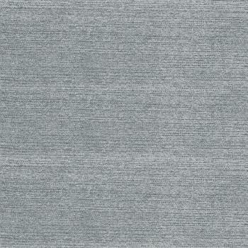 Trojsedák Amigo - Trojsedák (grande 50)