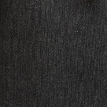 Trojsedák Amigo - Trojsedák (grande 53)