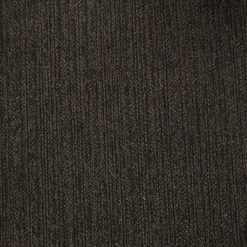 Trojsedák Amigo - Trojsedák (grande 54)