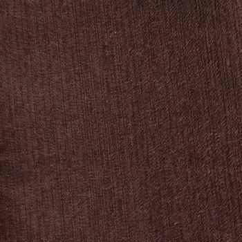 Trojsedák Amigo - Trojsedák (grande 55)