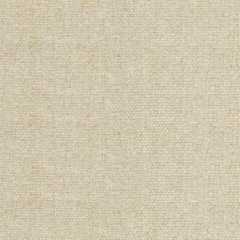 Trojsedák Amigo - Trojsedák (hamilton 2802)