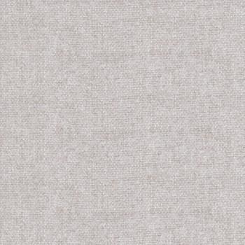Trojsedák Amigo - Trojsedák (hamilton 2803)