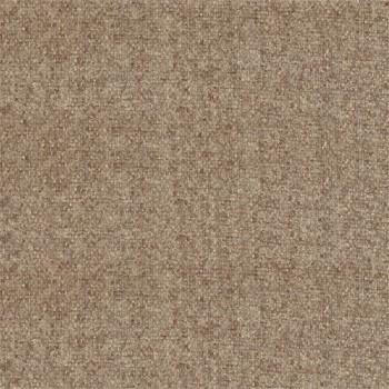Trojsedák Amigo - Trojsedák (hamilton 2804)