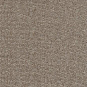 Trojsedák Amigo - Trojsedák (hamilton 2805)