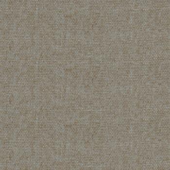 Trojsedák Amigo - Trojsedák (hamilton 2806)