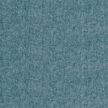 Trojsedák Amigo - Trojsedák (hamilton 2811)