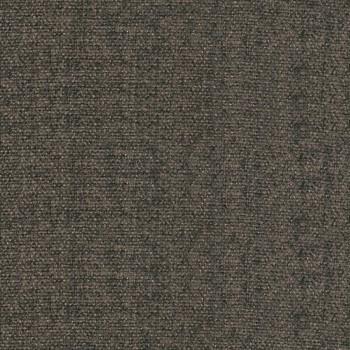 Trojsedák Amigo - Trojsedák (hamilton 2813)