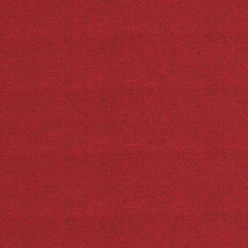 Trojsedák Amigo - Trojsedák (hamilton 2816)