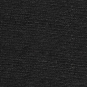 Trojsedák Amigo - Trojsedák (hamilton 2817)