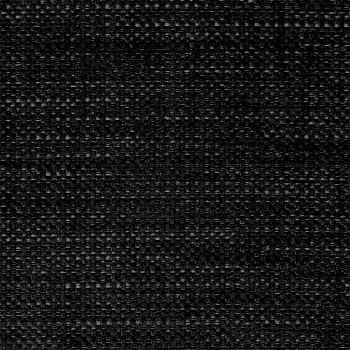 Trojsedák Amigo - Trojsedák (magic home mont blanc 13 graphite)