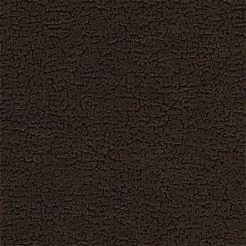 Trojsedák Amigo - Trojsedák (magic home penta 07 brown)