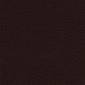 Trojsedák Amigo - Trojsedák (magic home penta 08 chocolate)