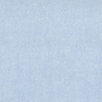 Trojsedák Amigo - Trojsedák (malta 600)