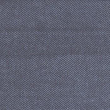 Trojsedák Amigo - Trojsedák (malta 602)