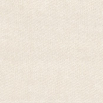 Trojsedák Amigo - Trojsedák (malta 902)