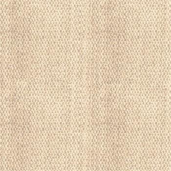 Trojsedák Amigo - Trojsedák (milton 03)