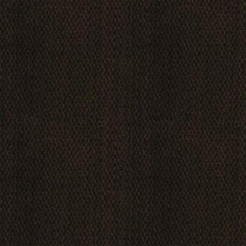 Trojsedák Amigo - Trojsedák (milton 06)