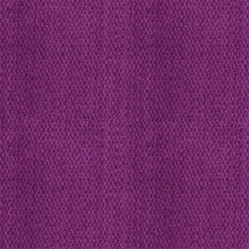 Trojsedák Amigo - Trojsedák (milton 10)