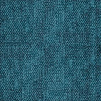 Trojsedák Amigo - Trojsedák (milton 12)