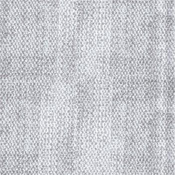 Trojsedák Amigo - Trojsedák (milton 14)