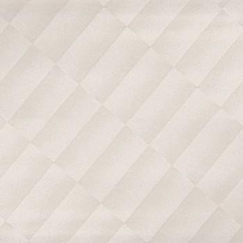 Trojsedák Amigo - Trojsedák (stella 551)
