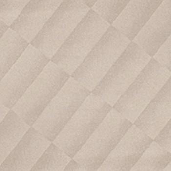 Trojsedák Amigo - Trojsedák (stella 552)
