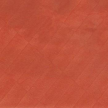 Trojsedák Amigo - Trojsedák (stella 558)