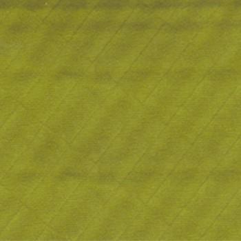 Trojsedák Amigo - Trojsedák (stella 560)