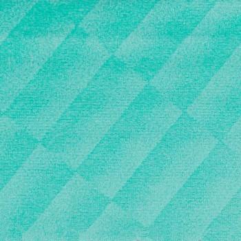 Trojsedák Amigo - Trojsedák (stella 561)