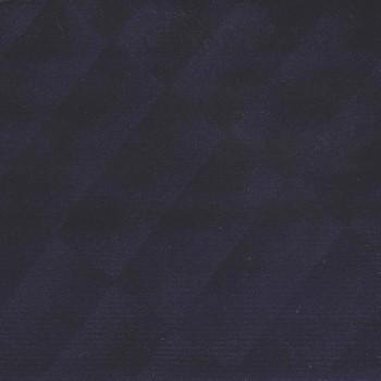 Trojsedák Amigo - Trojsedák (stella 563)
