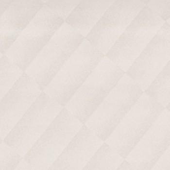Trojsedák Amigo - Trojsedák (stella 566)