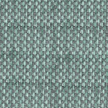 Trojsedák Amigo - Trojsedák (tuborg AM106)