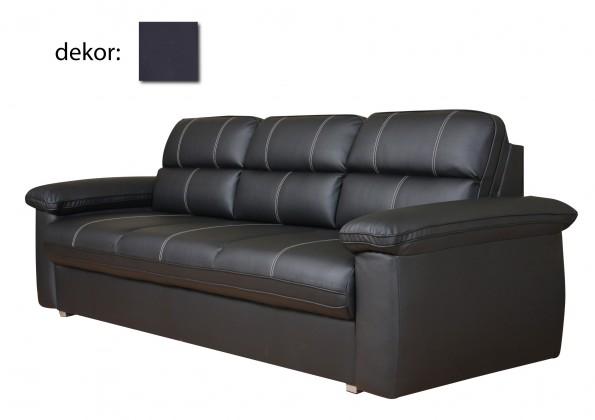 Trojsedák Cordoba - 3ES (soft 020)