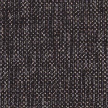 Trojsedák Elba - 3R (excelent elephant H358/platin chocolat C126)