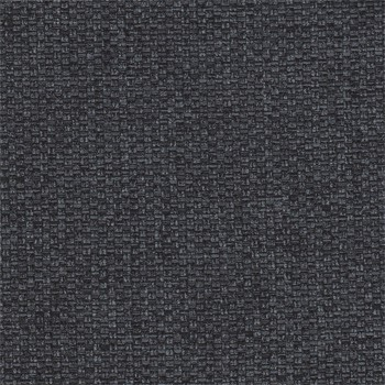 Trojsedák Elba - 3R (jam anthracite C312, korpus/jam black C310)