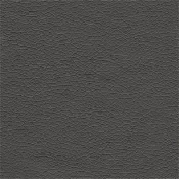 Trojsedák Elba - 3R (pulse black D209, korpus/pulse fango D208)