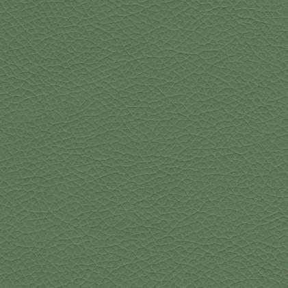 Trojsedák Elba - 3R (pulse black D209, korpus/pulse grass D241)