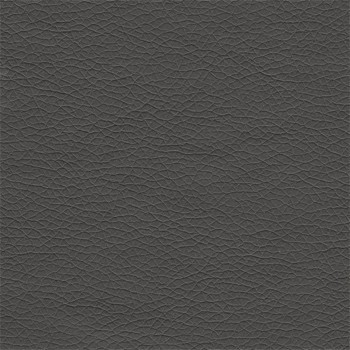 Trojsedák Elba - 3R (trio schlamm R367, korpus/pulse fango D208)