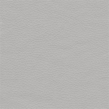 Trojsedák Elba - 3R (trio schlamm R367/pulse light grey D201)
