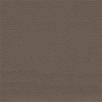 Trojsedák Laura - Trojsedák (orinoco 40, sedák/cayenne 1122, pruh)