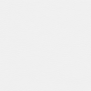 Trojsedák Laura - Trojsedák (orinoco 40, sedák/soft 17, pruh)