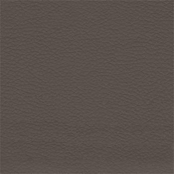 Trojsedák Laura - Trojsedák (orinoco 85, sedák/cayenne 1118, pruh)
