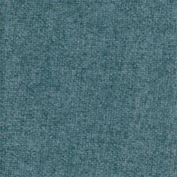 Trojsedák Nuuk - 3-sedák, rozkládací (hamilton 2811)
