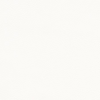 Trojsedák Rumba - Trojsedák (giovanni 1 / dřevo ořech)