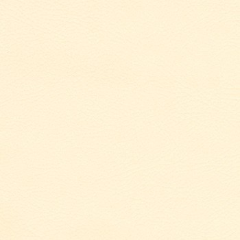 Trojsedák Rumba - Trojsedák (giovanni 2 / dřevo ořech)