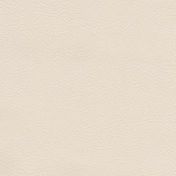 Trojsedák Rumba - Trojsedák (giovanni 3 / dřevo ořech)