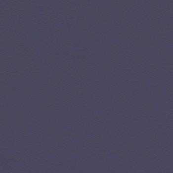 Trojsedák Rumba - Trojsedák (giovanni 7 / dřevo ořech)